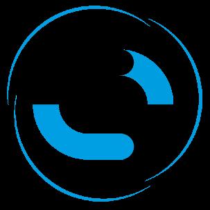 Carin Web Logo